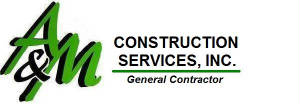 A & M Construction Services, Inc.
